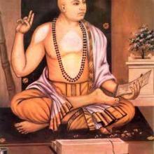 Madhva Acharya and Dvaita Vedanta