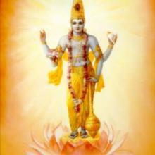 Isha Upanishad | Isopanisad