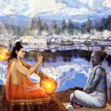 Nārada Bhakti Sūtra