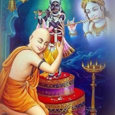 Path of Bhakti