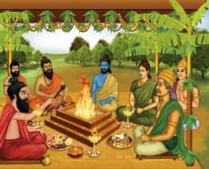 Āpastamba Dharmasūtra
