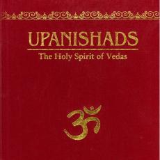 Upanishads | Index